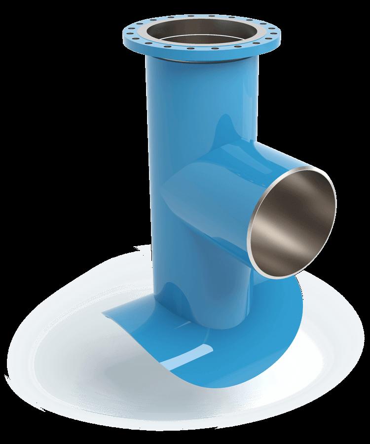 Multidirectional Nozzle